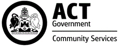 ACT Government image_Inline