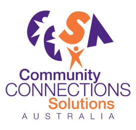community connections solutions australia
