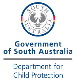 Department of Child Protection SA