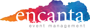 encanta-event-managememt300