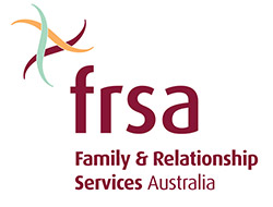 Family & Relationships Services Australia
