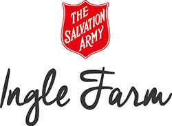 Ingle farm Salvation Army