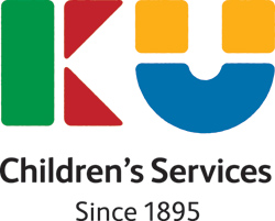 KU-Children's-Services_logo