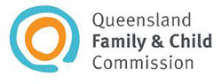 Queensland Family & Child Commission