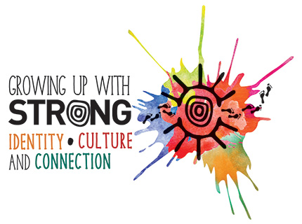 Strong Identity, Strong Culture and Strong Connection