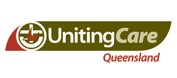 UnitingCare-Queensland-stacked