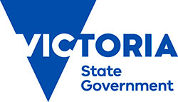 Victoria State Government Department of Health and Human Services