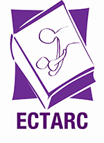 ECTARC Early childhood training and resource centre