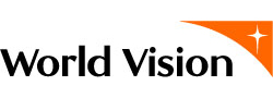 world vision sponsor logo