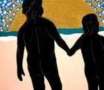 South Australian Family Matters Forum