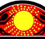 Pathways to Safety and Wellbeing for Aboriginal and Torres Strait Islander Children