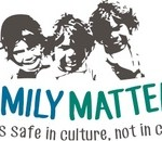Family Matters – Challenging the overrepresentation of Aboriginal and Torres Strait Islander children in care
