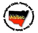 AbSec conference to benefit services provided in Aboriginal communities