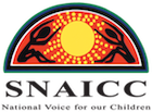 SNAICC Statement 14 March 2018 – Joint statement from Aboriginal and Torres Strait Islander leaders on the recent media coverage around child protection for our children