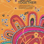 SNAICC launches Stronger, Safer, Together – new intensive and targeted family support resource