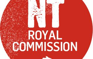 SNAICC provides evidence and advice to the NT Royal Commission