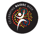 What does NAIDOC Week mean to you?