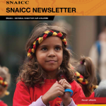 July 2017 SNAICC Newsletter