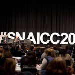 Update: 7th SNAICC National Conference – Day 3