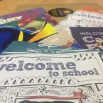 SNAICC Introduces Welcome to School Kits
