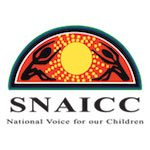 SNAICC seeking a Senior Policy and Research Officer