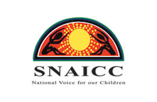 SNAICC Voice for our Children