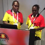 Update: 8th SNAICC National Conference – Day two