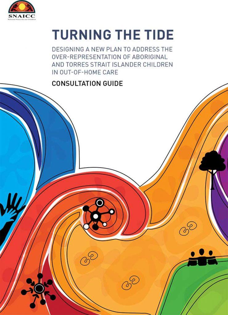 SNAICC Consultation Guide