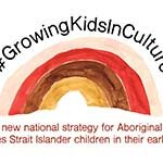 National Aboriginal and Torres Strait Islander Early Childhood Strategy
